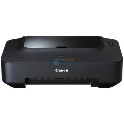 佳能喷墨打印机故障_佳能(Canon)iP2780 彩色喷墨打印机 - 广州市阔宇办公耗材有限公司